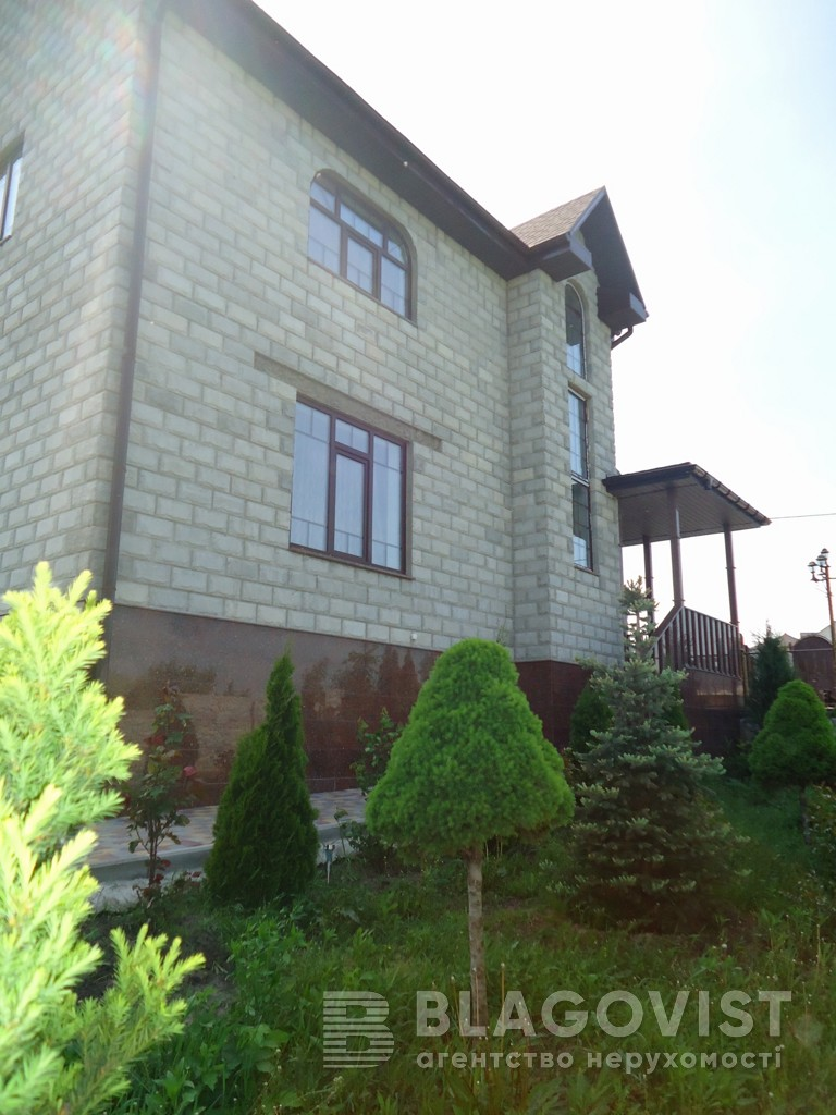 Дом M-35045, Бородавки, Гореничи - Фото 3