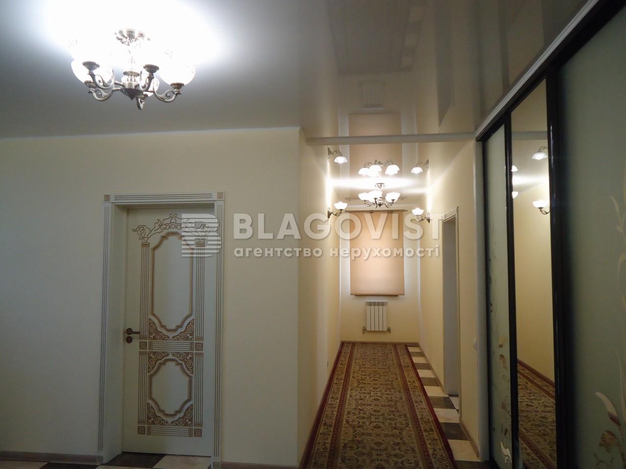 Дом M-35045, Бородавки, Гореничи - Фото 42