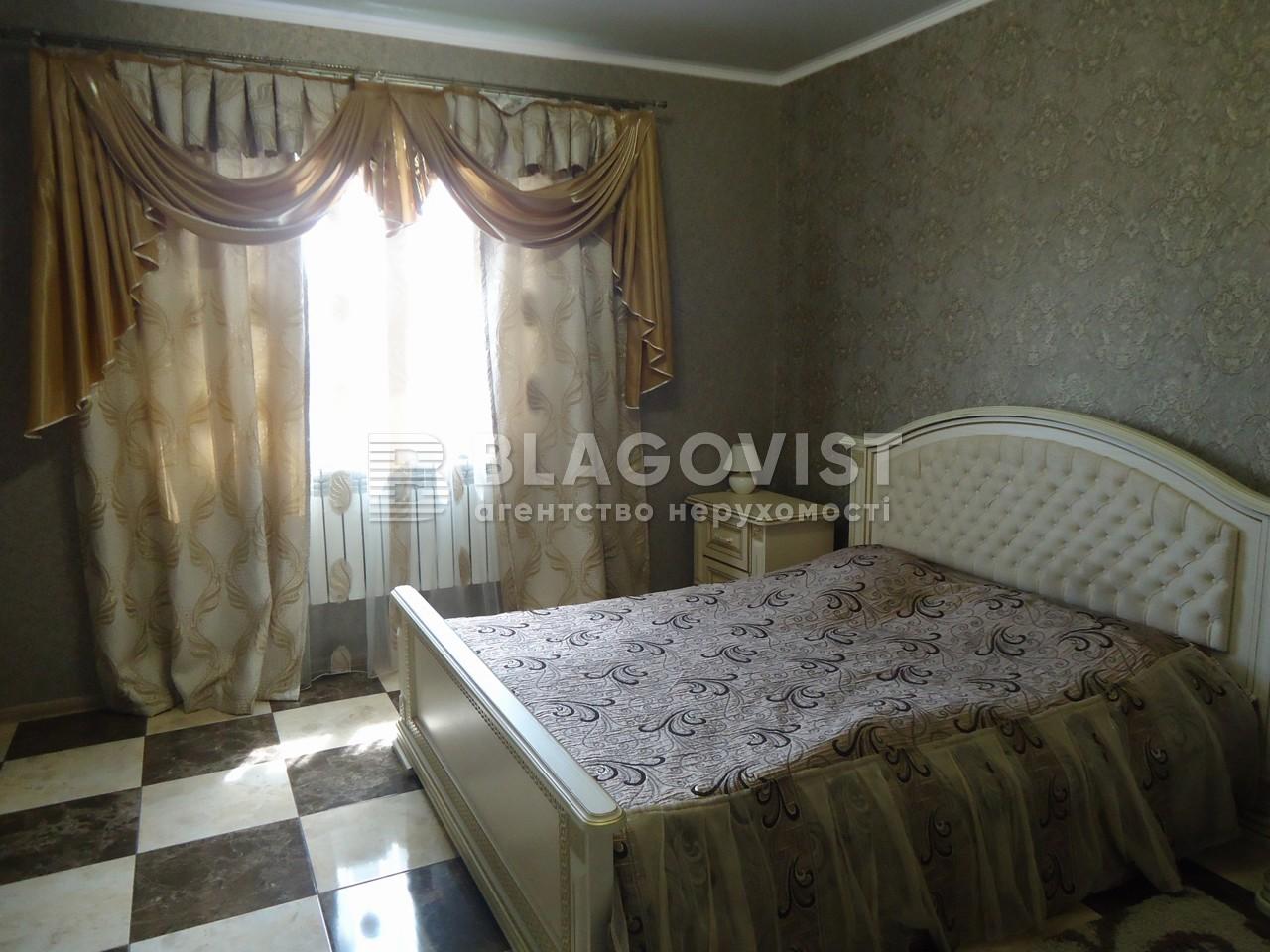 Дом M-35045, Бородавки, Гореничи - Фото 16