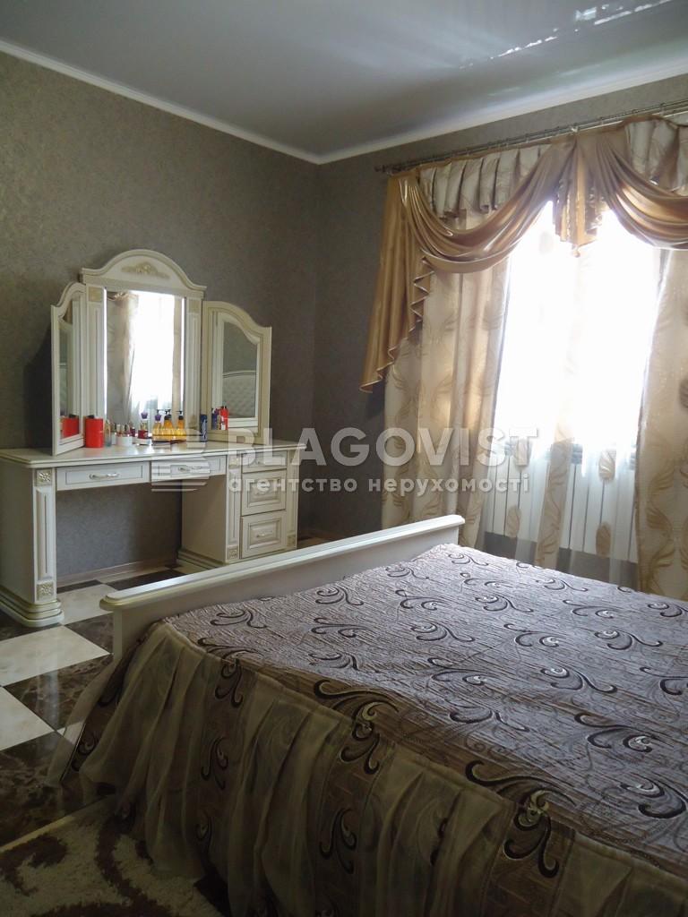 Дом M-35045, Бородавки, Гореничи - Фото 17