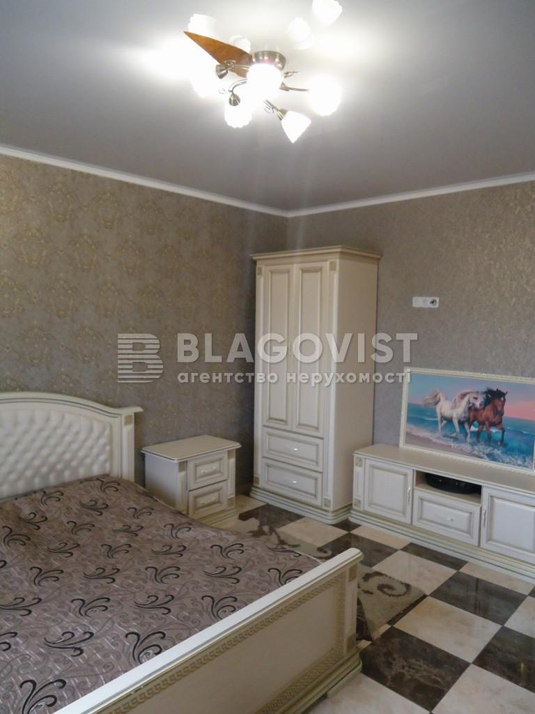 Дом M-35045, Бородавки, Гореничи - Фото 18