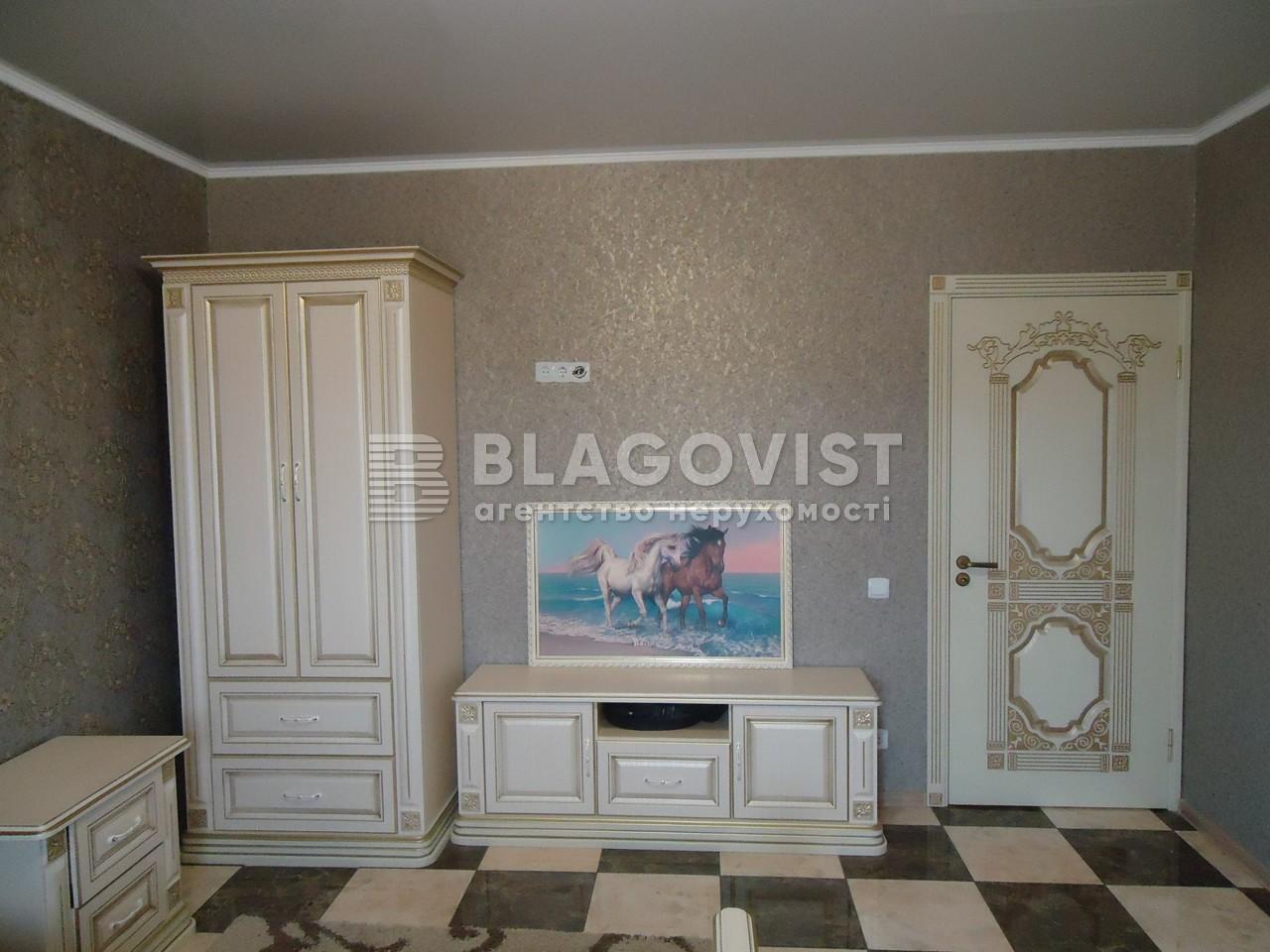 Дом M-35045, Бородавки, Гореничи - Фото 19