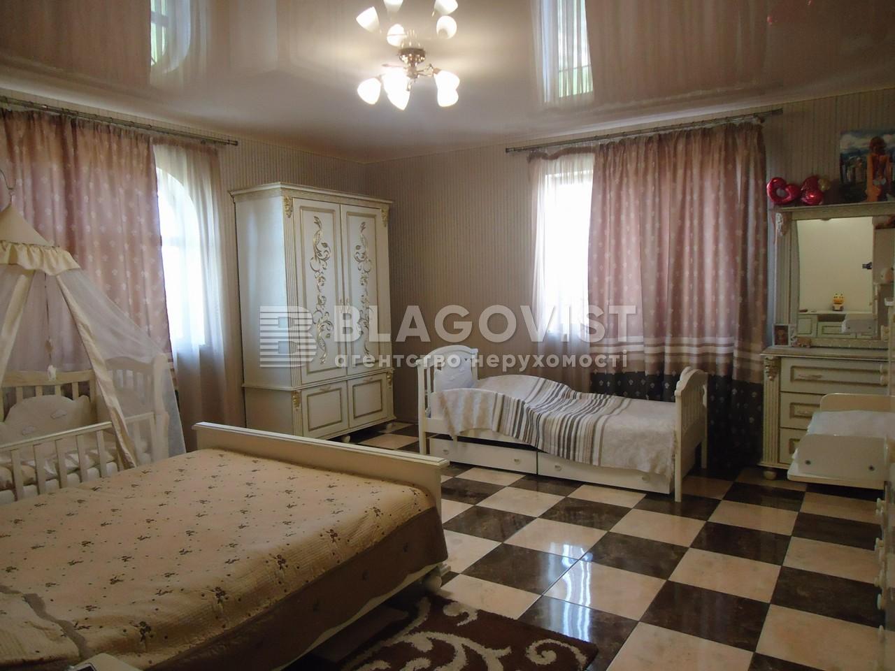 Дом M-35045, Бородавки, Гореничи - Фото 20
