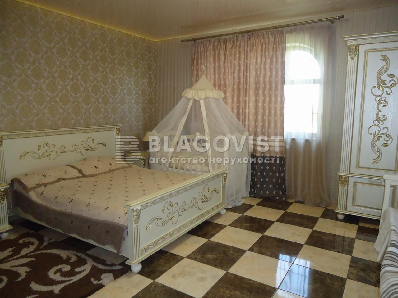 Дом M-35045, Бородавки, Гореничи - Фото 21