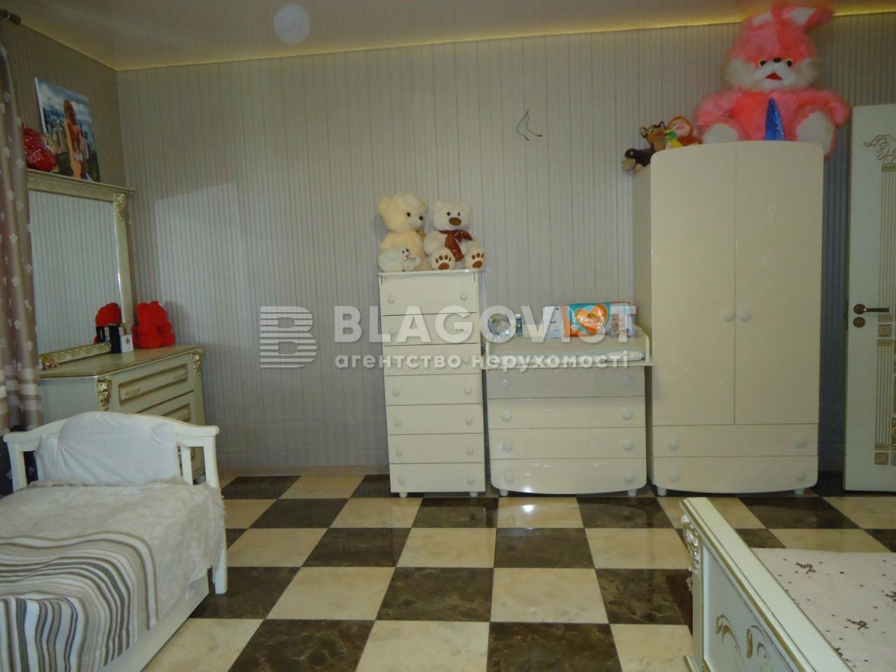 Дом M-35045, Бородавки, Гореничи - Фото 23