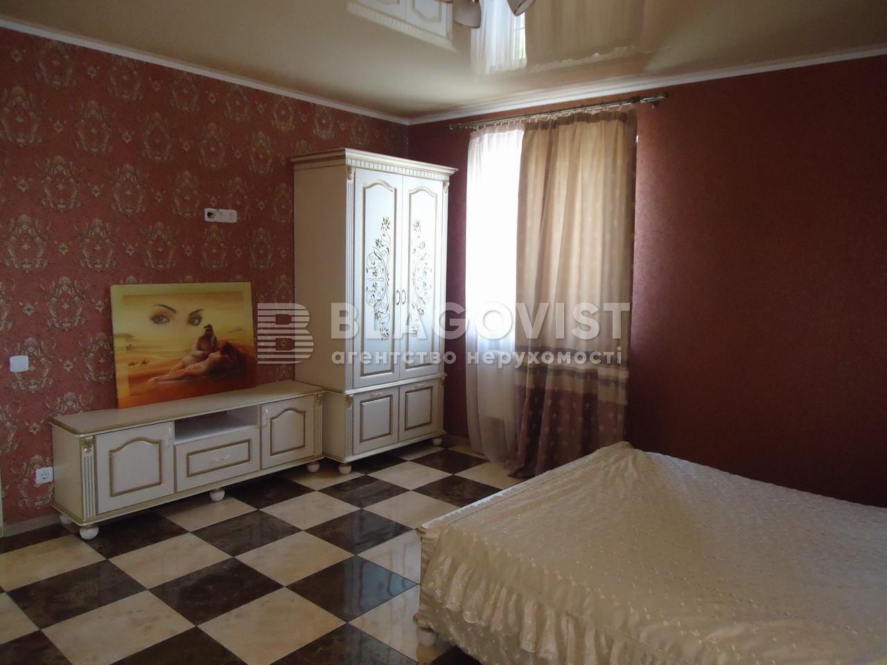 Дом M-35045, Бородавки, Гореничи - Фото 24