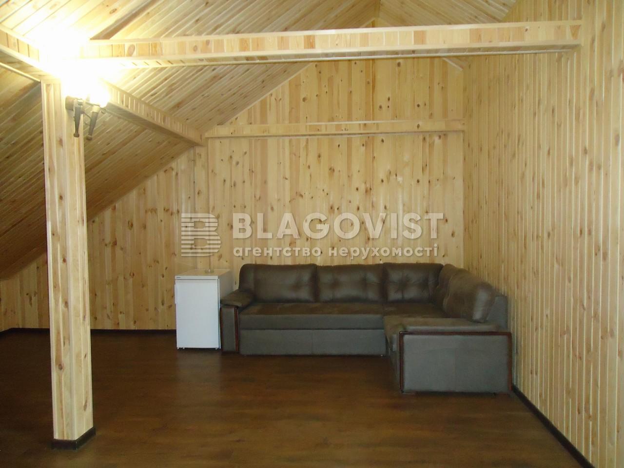 Дом M-35045, Бородавки, Гореничи - Фото 26