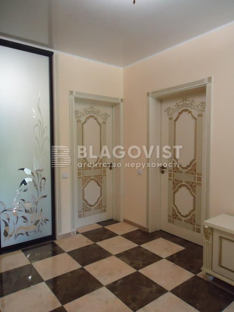Дом M-35045, Бородавки, Гореничи - Фото 41