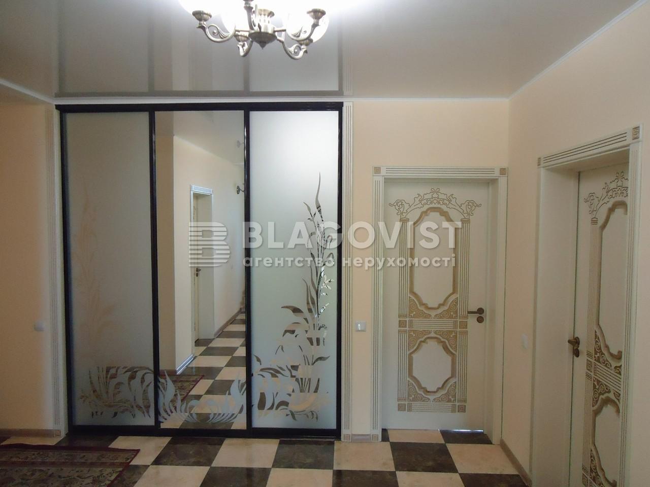 Дом M-35045, Бородавки, Гореничи - Фото 40