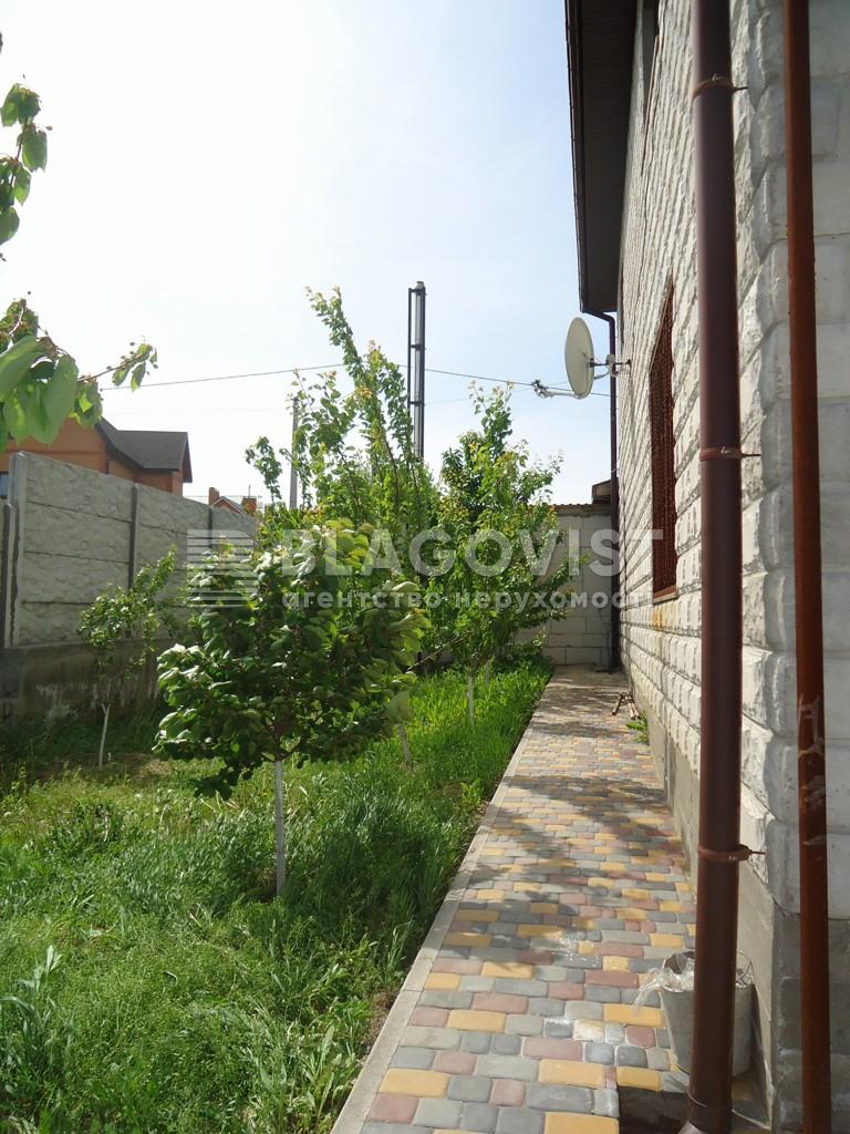 Дом M-35045, Бородавки, Гореничи - Фото 53