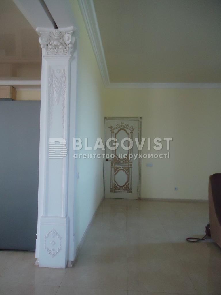 Дом M-35045, Бородавки, Гореничи - Фото 38