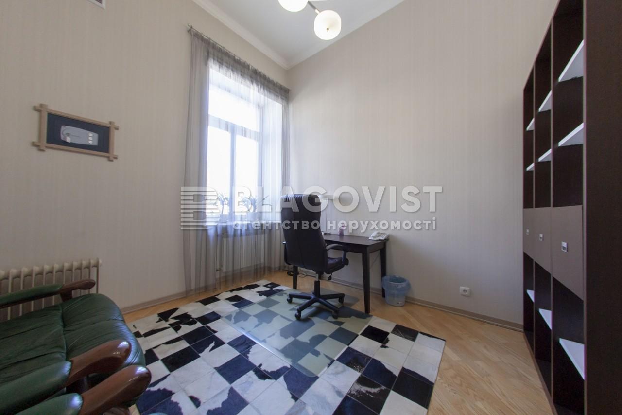 Квартира R-25898, Владимирская, 40/2, Киев - Фото 11
