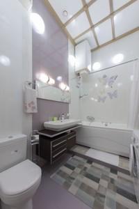 Квартира R-25898, Владимирская, 40/2, Киев - Фото 15