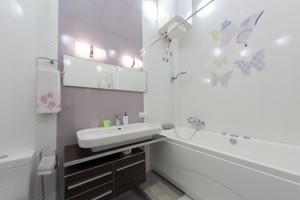 Квартира R-25898, Владимирская, 40/2, Киев - Фото 16