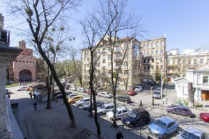 Квартира R-25898, Владимирская, 40/2, Киев - Фото 22