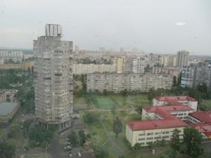 Квартира Оболонський просп., 1 корпус 2, Київ, Z-514651 - Фото3