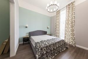 Квартира Шелковичная, 16а, Киев, R-26051 - Фото 12