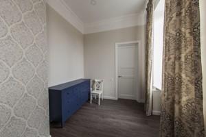Квартира Шелковичная, 16а, Киев, R-26051 - Фото 16