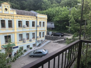 Квартира Боричев спуск, 5, Киев, R-15429 - Фото 16