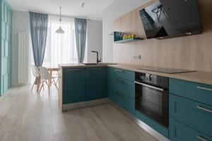 Квартира Саперное Поле, 3, Киев, R-26067 - Фото 10