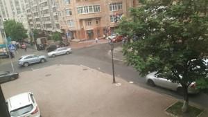 Офис, Тургеневская, Киев, P-25724 - Фото 18