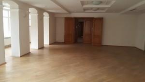 Офис, Тургеневская, Киев, P-25724 - Фото 6
