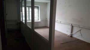 Офис, Тургеневская, Киев, P-25724 - Фото 37