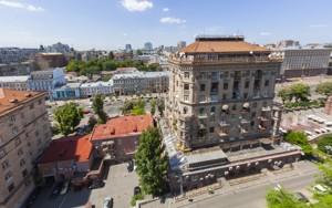 Квартира Крещатик, 27б, Киев, K-14276 - Фото 23