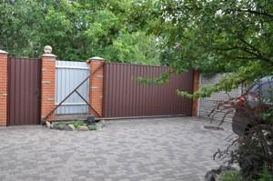 Будинок Гречка Маршала, Київ, Z-541926 - Фото 23