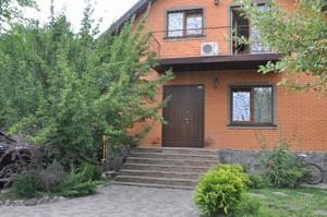 Будинок Гречка Маршала, Київ, Z-541926 - Фото 25