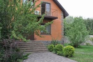 Будинок Гречка Маршала, Київ, Z-541926 - Фото 21
