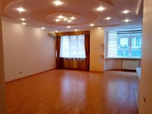 Квартира Павлівська, 17, Київ, R-26078 - Фото3