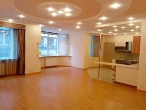 Квартира Павловская, 17, Киев, R-26078 - Фото 5
