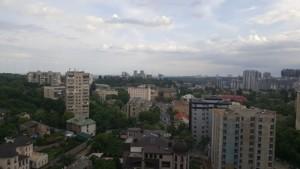 Офис, Болсуновская (Струтинского Сергея), Киев, B-99136 - Фото 33