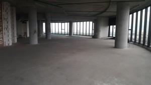 Офис, Болсуновская (Струтинского Сергея), Киев, B-99136 - Фото 7