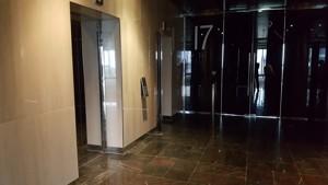 Офис, Болсуновская (Струтинского Сергея), Киев, B-99136 - Фото 25