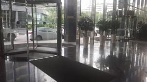 Офис, Болсуновская (Струтинского Сергея), Киев, B-99136 - Фото 27