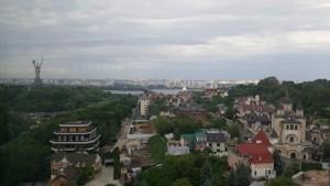 Офис, Болсуновская (Струтинского Сергея), Киев, B-99136 - Фото 34