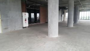 Офис, Болсуновская (Струтинского Сергея), Киев, B-99136 - Фото 18