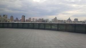Офис, Болсуновская (Струтинского Сергея), Киев, B-99136 - Фото 31