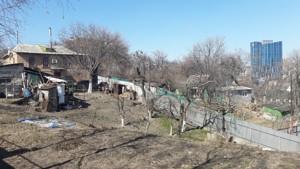 Дом Дружная, Киев, Z-400300 - Фото 6