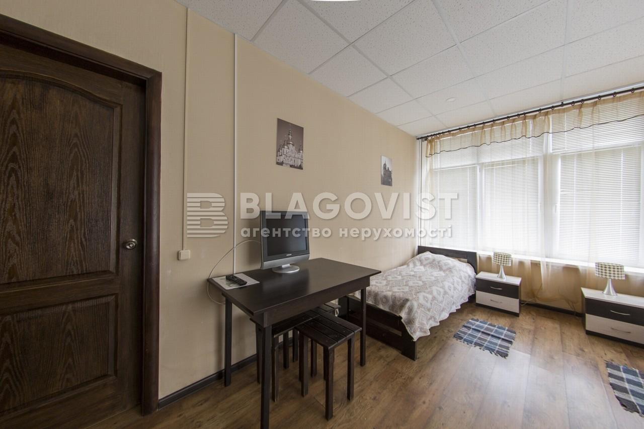 Гостиница, C-106449, Днепровская наб., Киев - Фото 9