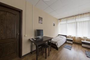 Гостиница, Днепровская наб., Киев, C-106449 - Фото 8