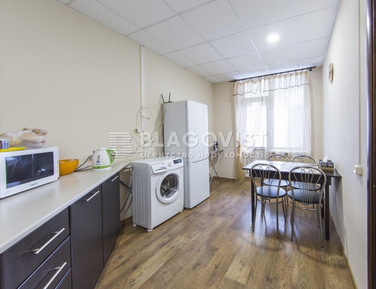 Гостиница, C-106449, Днепровская наб., Киев - Фото 13