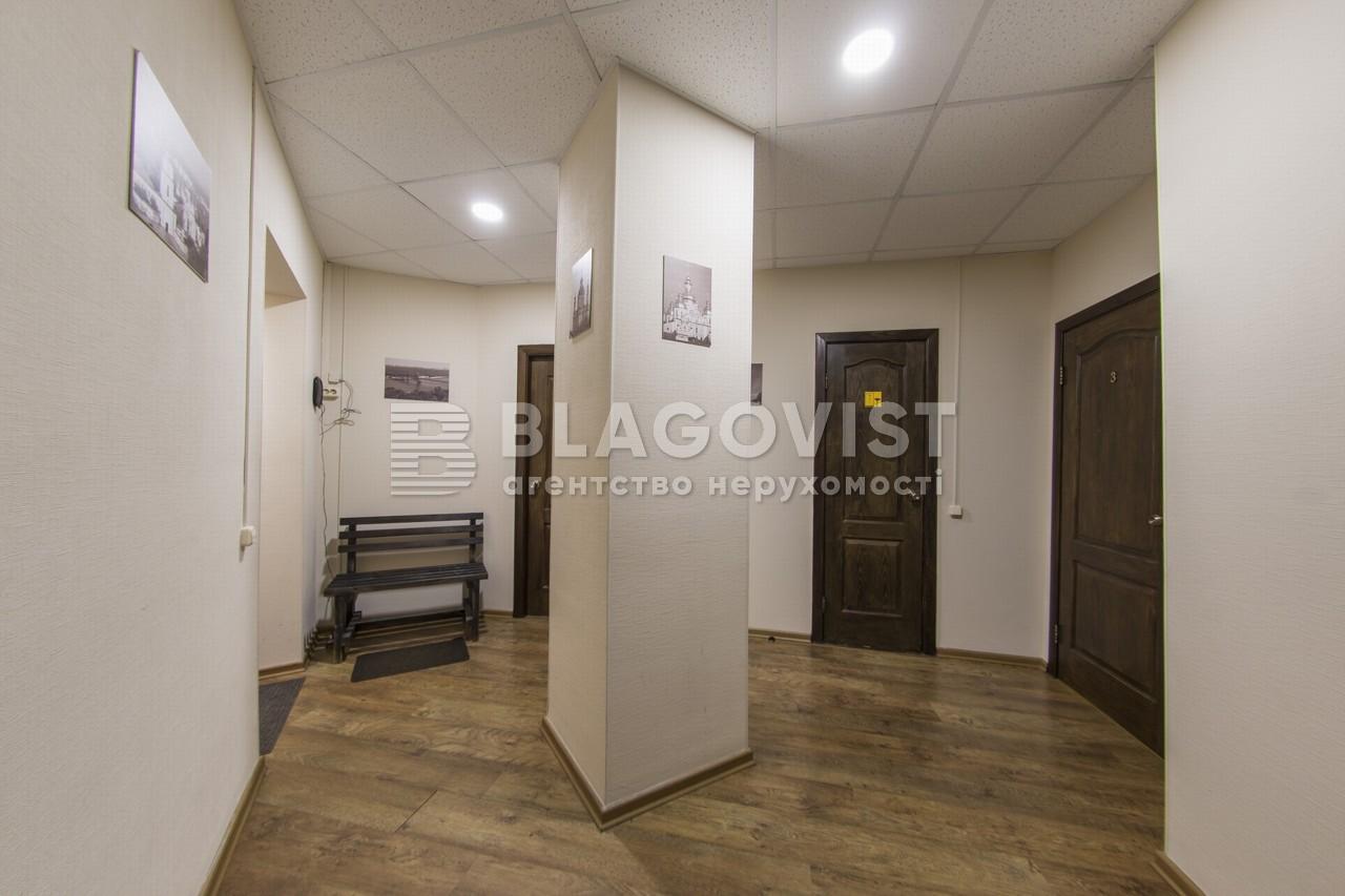 Гостиница, C-106449, Днепровская наб., Киев - Фото 17
