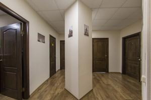 Гостиница, Днепровская наб., Киев, C-106449 - Фото 18