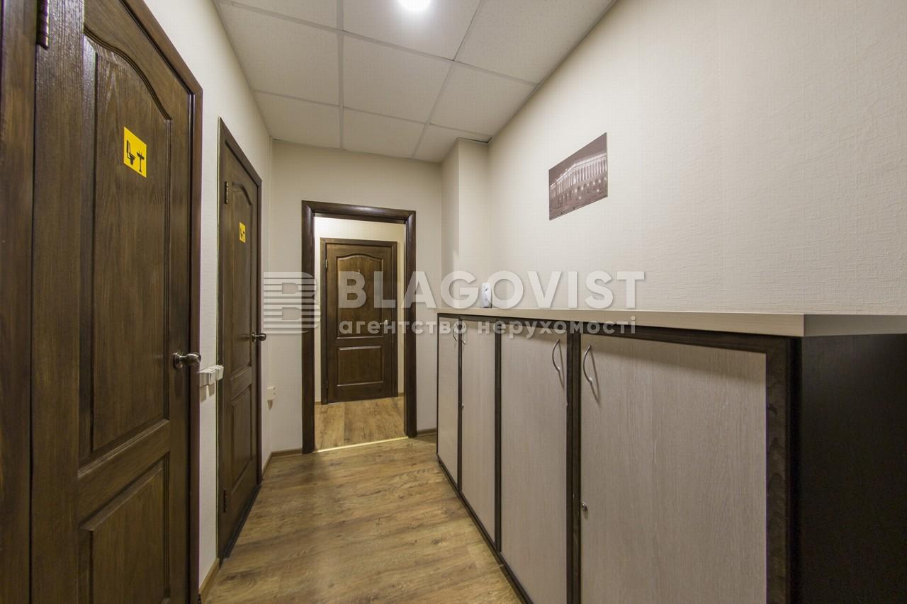 Гостиница, C-106449, Днепровская наб., Киев - Фото 20