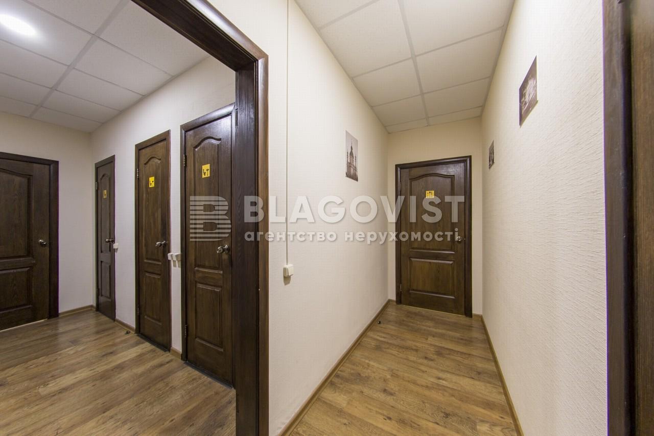 Гостиница, C-106449, Днепровская наб., Киев - Фото 22
