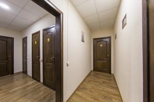 Гостиница, Днепровская наб., Киев, C-106449 - Фото 21