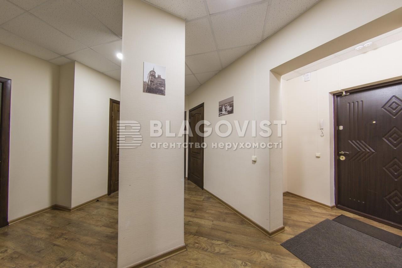 Гостиница, C-106449, Днепровская наб., Киев - Фото 24